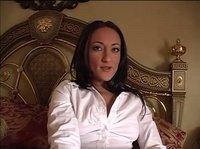 Порно студия устроила кастинги по приёму новых актрис