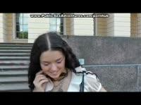Пикапер снял русскую студенточку и вскоре вставил ей